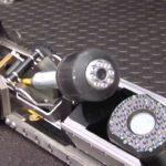 attrezzature e strumenti per videoispezione