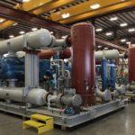 compressori per gas