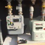 contatori e smart metering