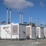 gruppi elettrogeni e impianti generazione energia