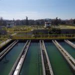 impianti potabilizzazione acque