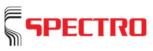 Spectro – Ametek