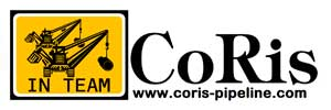 Coris Pipeline