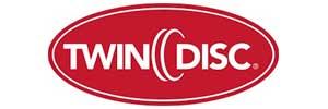 Twin Disc