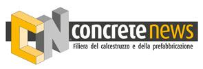 Concretenews