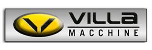 Villa Macchine