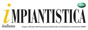 Impiantistica Italiana