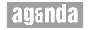 AGENDA – Watergas