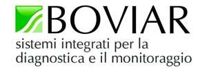 Boviar