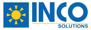INCO solutions