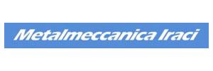 Metalmeccanica Iraci