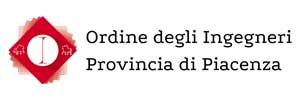 Ordine Ingegneri Piacenza