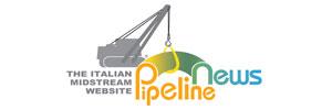 Pipelinenews