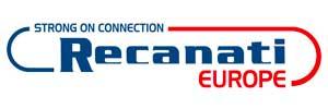 Recanati Europe