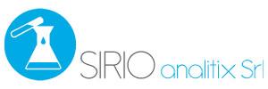 SIRIO Analitix