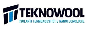 Teknowool