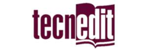 tecnedit – Servizi a rete