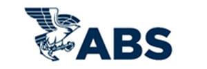 ABS – Gasvessel
