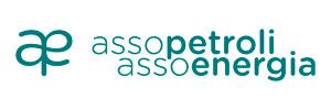 Assopetroli – Assoenergia