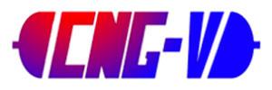 CNGV – Gasvessel
