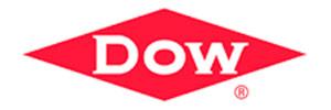 Dow – Gasvessel