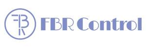 FBR Control