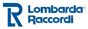 Lombarda Raccordi