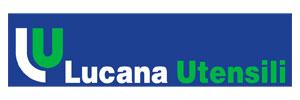 Lucana Utensili