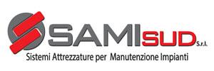 Sami Sud