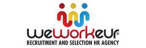weworkeur
